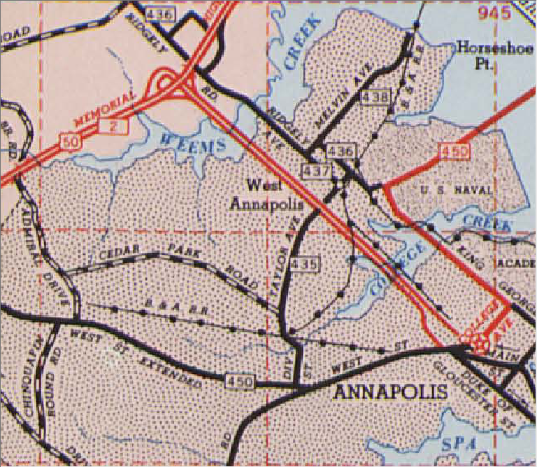 File:West Annapolis - MD 435-438 - 1956.png - Wikipedia