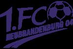 1. FC Neubrandenburg 04 German association football club