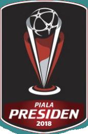 Piala Presiden