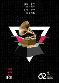 62nd annual grammy awards wikipedia 62nd annual grammy awards wikipedia