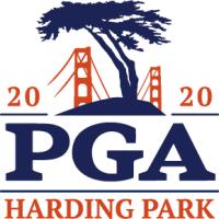 Pga Seniors Tour 2020 2020 PGA Championship   Wikipedia