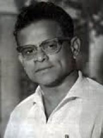 Adurthi Subba Rao