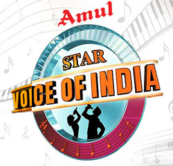Amul STAR Voice of India.jpg