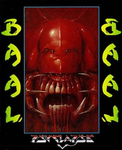 Baal cover art.jpg