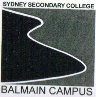 college of fine arts sydney university website that types essay