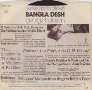 Bangla Desh Song Wikipedia