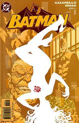 Batman_620_cover.jpg