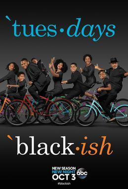 black ish season 2 dvd release