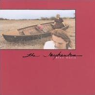 <i>Blue Earth</i> (album) 1989 studio album by The Jayhawks