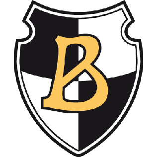 Borussia Neunkirchen association football club