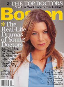 Boston0206-cover-large.jpg