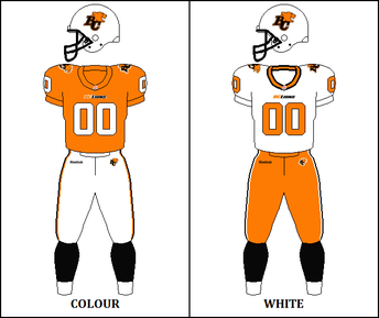 CFL_BCL_Jersey_2012.png
