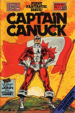 Captain Canuck1.jpg