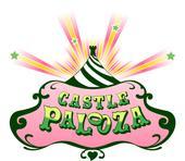 Castle Palooza 2010