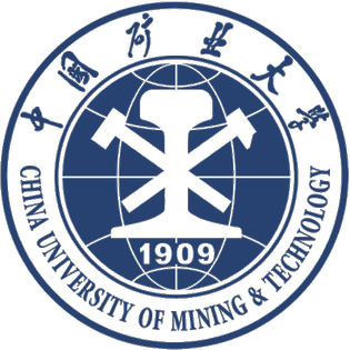China University of Mining and Technology university