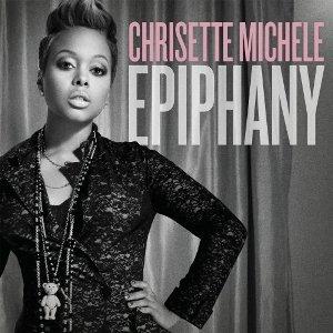 K Michelle Album Cover File:Chrisette Michele - Epiphany album cover.jpg - Wikipedia