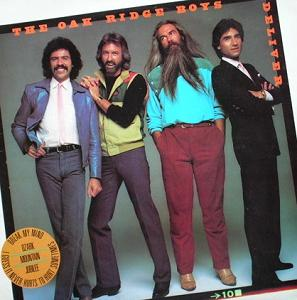 Deliver (Oak Ridge Boys album)