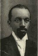 William Henry Davis Net Worth