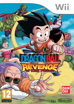 http://upload.wikimedia.org/wikipedia/en/8/82/Dragon_Ball_Revenge_of_King_Piccolo.jpg