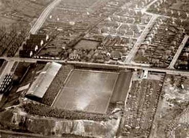 File:Elland-road-1949.jpg