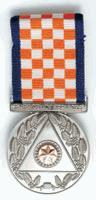 Medalla de servicios de emergencia (Australia) .png