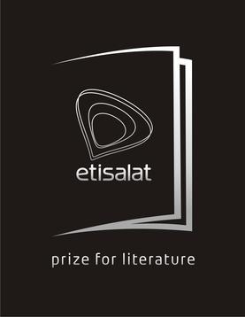 9mobile Prize for Literature - Wikipedia