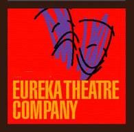 Eureka Theatre Company