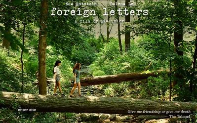 Letters Movie Download