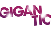 <i>Gigantic</i> (TV series)