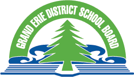 Grand Erie District School Board logo.png