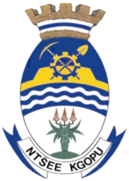 Greater Tubatse Local Municipality Local municipality in Limpopo, South Africa