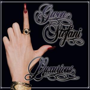 Luxurious 2005 single by Gwen Stefani