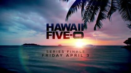 Hawaii Five-0 Hawaii