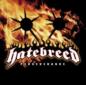 Perseverance (Hatebree...
