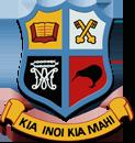 Hato Petera College school in Auckland, New Zealand