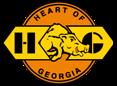 Heart of Georgia Railroad