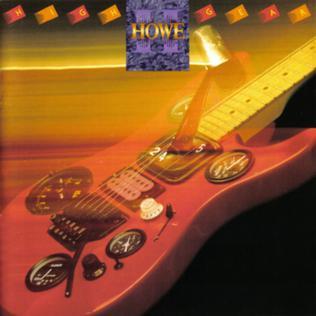 High Gear Howe Ii Album Wikipedia