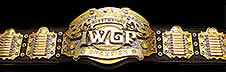 IWGP Heavyweight Championship (IGF)