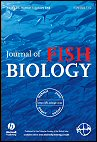 Journal of Fish Biology cover.jpg