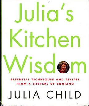 Julia S Kitchen Cookery Courses Caterers