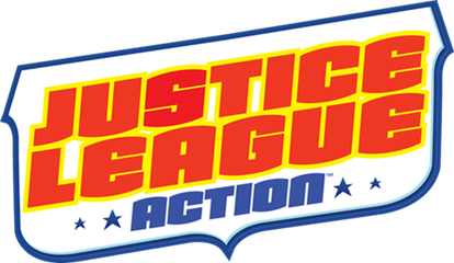 justice league action full episodes download