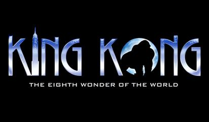 King Kong (the musical)
