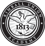 Seal of Kimball Union