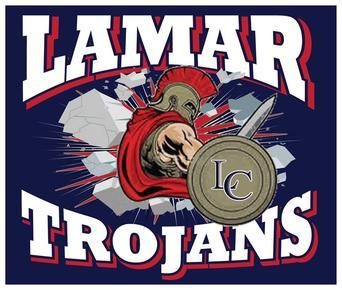 Varsity Schedule - Lamar County High School