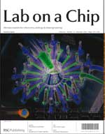 <i>Lab on a Chip</i> (journal) Academic journal