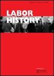 Labor History journal low res cover.jpg