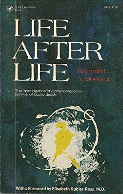 Life After Life (Moody book).jpg