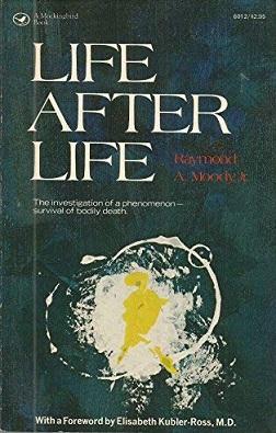 pdf Krzysztof Penderecki: A Bio Bibliography (Bio