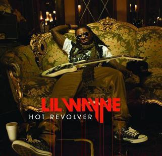 Mirror Lil Wayne song  Wikipedia