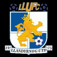 Llandyrnog United F.C. Association football club in Wales